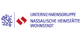 Unternehmensgruppe Nassauische Heimstätte - Brehm Transporte Hanau