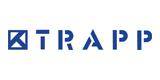 Trapp - Brehm Transporte Hanau